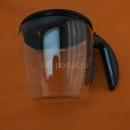 Колба для кофеварки Bosch (00647068)