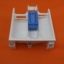 Диспенсер для стиральной машины Bosch (00741737)