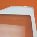 Полка  холодильной камеры для холодильника Samsung (DA97-04132A)