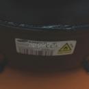Компрессор холодильника Samsung (EU4A5QL2X/ASH)