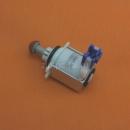 Клапан воды для посудомоечной машины Bosch (00631199)
