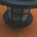 Ламельный фильтр пылесоса Bosch (00708278)