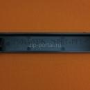 Дефлектор двери для духовок Beko (250440395)