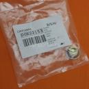 Заглушка парогенератора Bosch (00622153)
