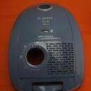 Крышка пылесоса Bosch (11004913)