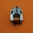 Вентилятор духовки 3890813045 Electrolux, Samsung, Zanussi (COK400ZN)