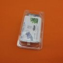 Фильтр антибактериальный для холодильника Indesit (C00312451)