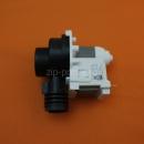 Помпа (насос) для стиральной машины Electrolux (140000738017)