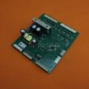 Модуль (плата) управления для холодильника Beko (4335650185)