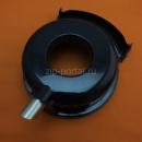 Слив сока для соковыжималки Bosch (00648222)