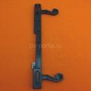 Крючок двери микроволновки Bosch (00612131)