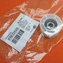 Ролик для сушильной машины Bosch (00632045)