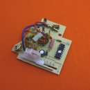 Модуль кухонного комбайна Bosch (00622437)