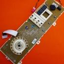 Модуль стиральной машины LG (EBR72945611)