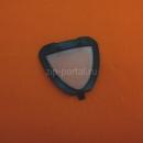 Фильтр для чайника (термопота) Tefal (SS-202305)