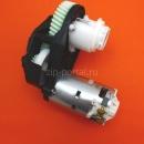 Мотор для мясорубки Zelmer (00756347)
