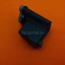 Насос откачки конденсата для сушильной машины Electrolux (1258349214)