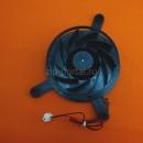 Мотор вентилятора для холодильников Bosch (10004555)