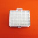 Гигиенический фильтр HEPA для пылесоса Bosch (17001131)