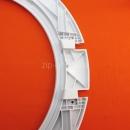 Внешнее обрамление стиральной машины Bosch (00715042)