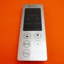 Дисплей холодильника LG (ACQ83852206)