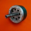 Ротор измельчителя пищевых отходов Premium 200
