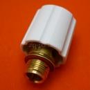 Аварийный клапан для гладильной станции Laurastar (105.0003.750)