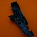 Блок переключателей микроволновки LG (AEJ74780101)