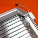 Поддон каплепадения с нагревателем морозильной камеры Bosch (00686877)