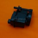 Насос откачки конденсата для сушильной машины Whirpool (482000023488)
