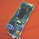Модуль управления для стиральной машины LG (EBR78421705)