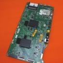 Модуль управление телевизора LG (EBU63705901)