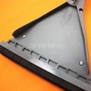 Сопло (щетка) для влажной уборки широкое Zelmer (00797614)
