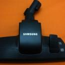 Щетка для пылесоса Samsung (DJ97-01402A)