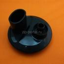 Крышка-редуктор чаши блендера Bosch Maxo Mixx 800 W 00753481