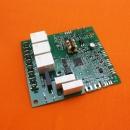 Микромодуль духовки (запрограммированный) Bosch (12014545)
