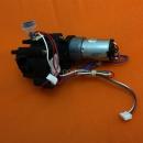 Керамический мультиклапан кофемашины Bosch (00654842)