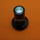 Пресс для утрамбовки кофе кофемашины Bork C804