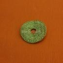 Кольцо магнетрона микроволновки LG (4350W4A007J)