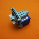 Насос  для стиральных машин Bosch, Siemens (GRE930)