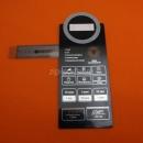 Сенсорная мембрана микроволновки Daewoo (3518573680)
