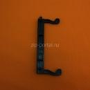 Крючок двери микроволновки Samsung (DE64-00028A)