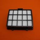 HEPA фильтр для пылесоса SAMSUNG (DJ97-00492A) HSM-01