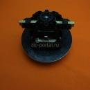 Двигатель (мотор) для пылесоса Zelmer 308.2