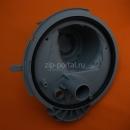 Накопитель помпы для посудомоечной машины Bosch (00702508)