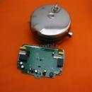 Нагревательный элемент парогенератора Bosch (12023038)