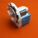 Помпа стиральной машины Ardo 82000718