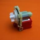 Насос Copreci для стиральной машины Bosch Siemens 82012010