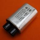 Конденсатор на СВЧ Samsung 1.05 (1.10) мкф. 2100В RF0609K