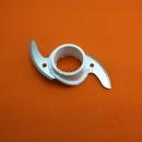 Нож для измельчения чаши кухонного комбайна Moulinex MS-0697165